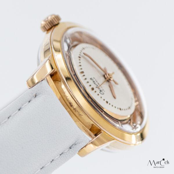 0892_Vintage_watch_optima_11