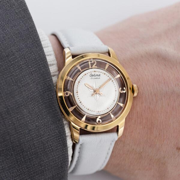 0892_Vintage_watch_optima_18