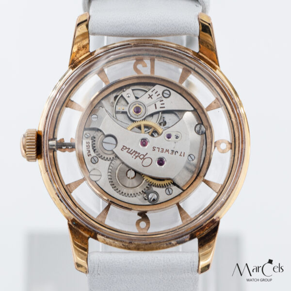 0892_Vintage_watch_optima_19