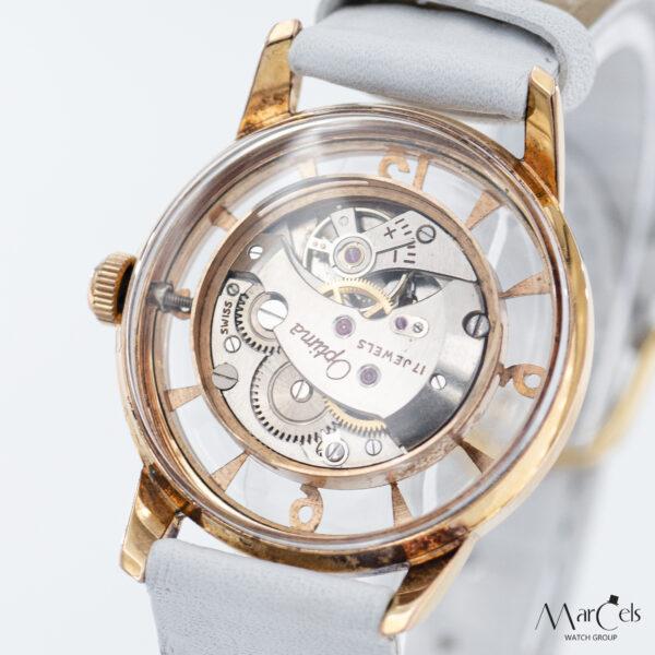 0892_Vintage_watch_optima_20
