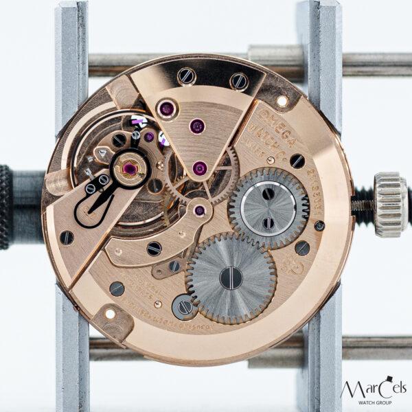 0896_vintage_watch_omega_seamaster_de_ville_03