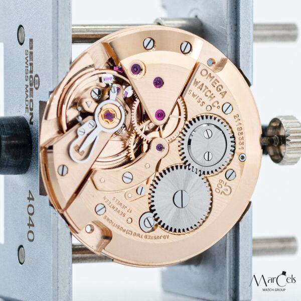 0896_vintage_watch_omega_seamaster_de_ville_04