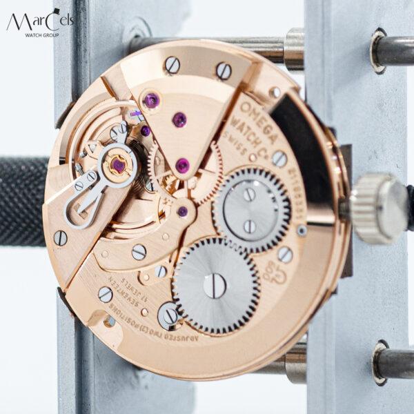 0896_vintage_watch_omega_seamaster_de_ville_05