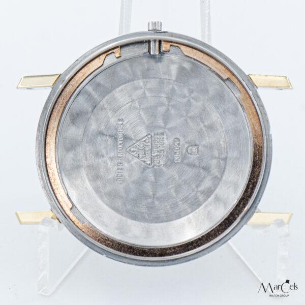 0896_vintage_watch_omega_seamaster_de_ville_06