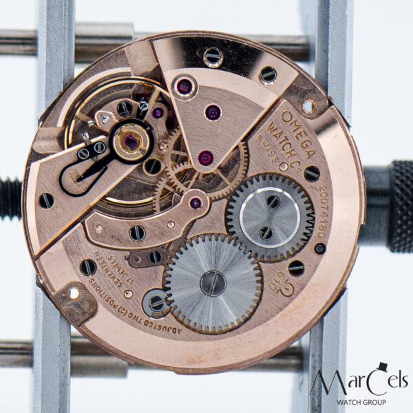 0898_vintage_watch_omega_seamaster_de_ville_02
