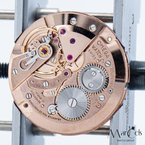 0898_vintage_watch_omega_seamaster_de_ville_03