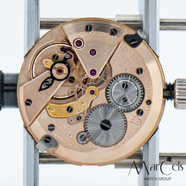 0899_vintage_watch_omega_seamaster_de_ville_02