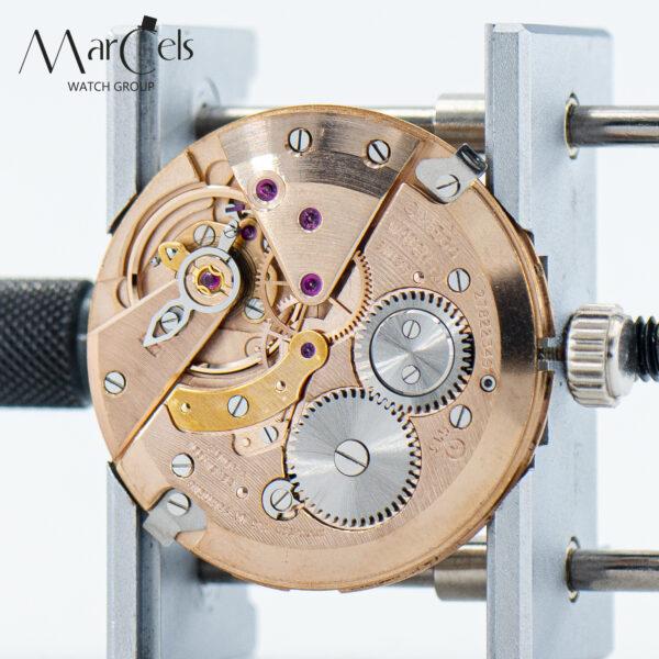 0899_vintage_watch_omega_seamaster_de_ville_03