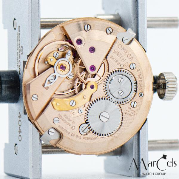0899_vintage_watch_omega_seamaster_de_ville_04