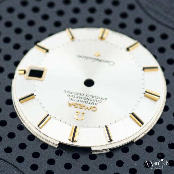 0903_vintage_watch_omega_constellation_pie_pan_02