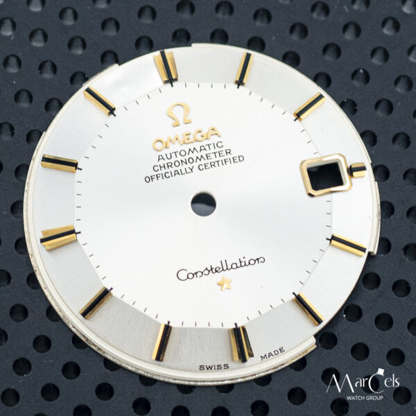 0903_vintage_watch_omega_constellation_pie_pan_03