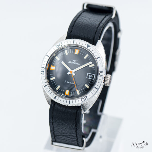 0897_vintage_watch_mondia_friendship_skindiver_02