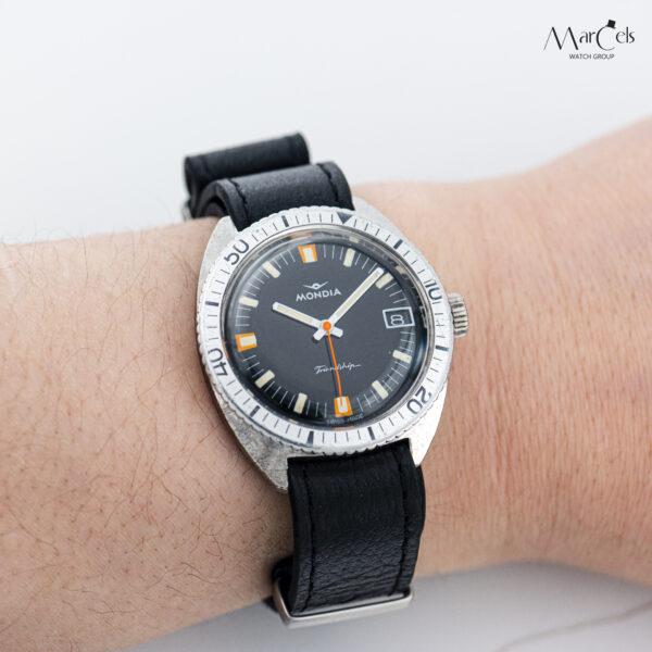 0897_vintage_watch_mondia_friendship_skindiver_17