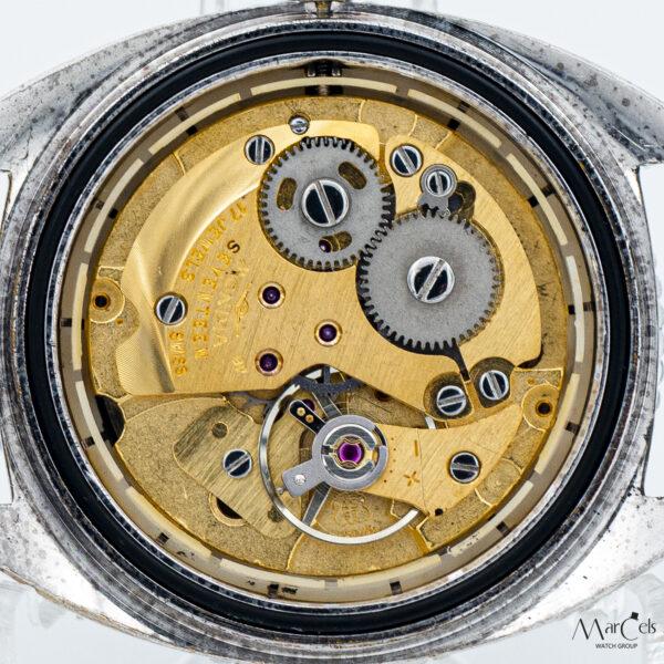 0897_vintage_watch_mondia_friendship_skindiver_21