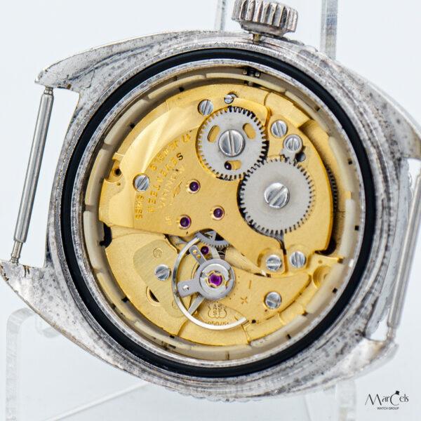 0897_vintage_watch_mondia_friendship_skindiver_22