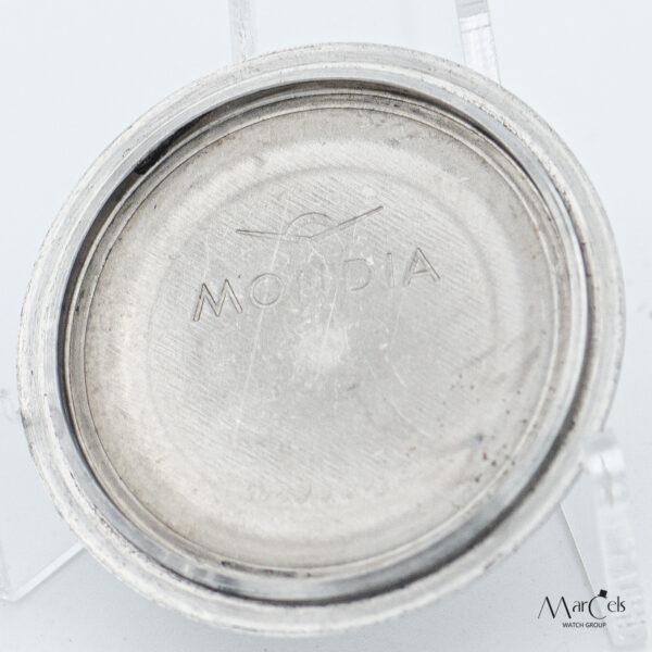 0897_vintage_watch_mondia_friendship_skindiver_24