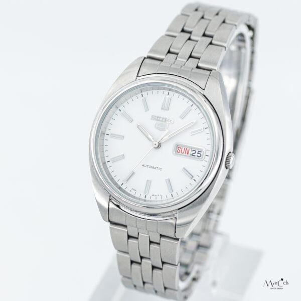 0900_wrist_watch_seiko_snxa09_7s26-0430_04