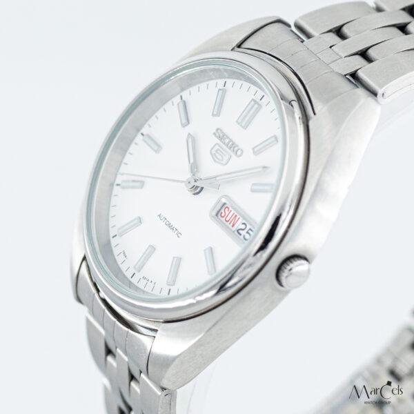 0900_wrist_watch_seiko_snxa09_7s26-0430_05