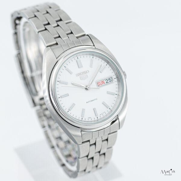 0900_wrist_watch_seiko_snxa09_7s26-0430_06