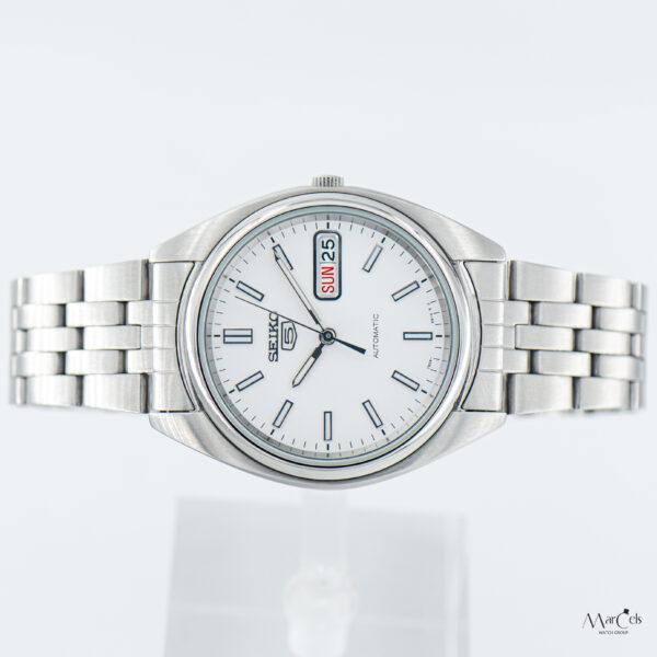 0900_wrist_watch_seiko_snxa09_7s26-0430_09