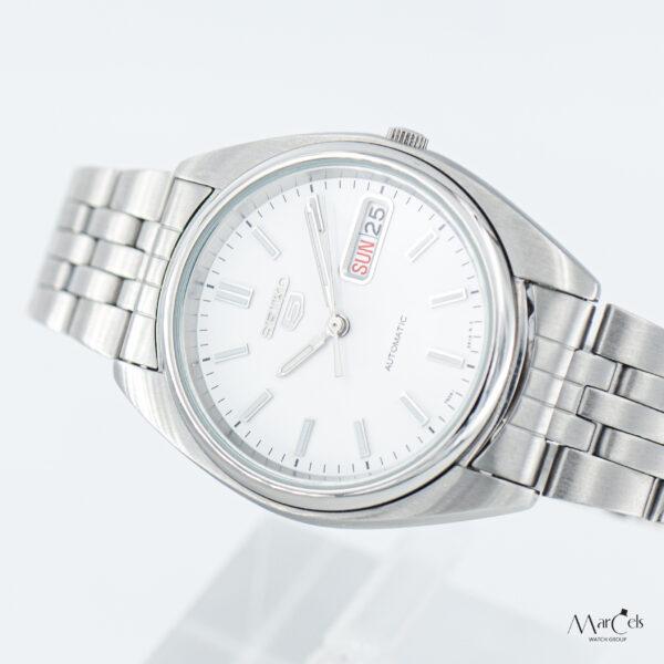 0900_wrist_watch_seiko_snxa09_7s26-0430_10