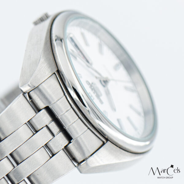 0900_wrist_watch_seiko_snxa09_7s26-0430_13