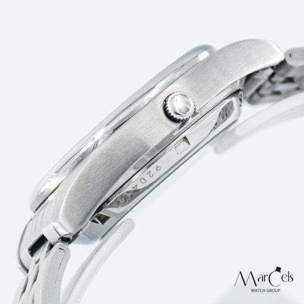 0900_wrist_watch_seiko_snxa09_7s26-0430_16