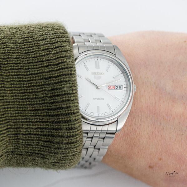 0900_wrist_watch_seiko_snxa09_7s26-0430_20