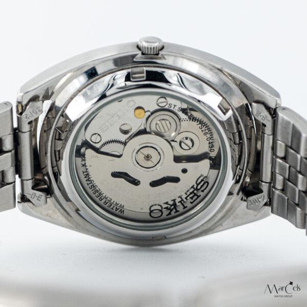 0900_wrist_watch_seiko_snxa09_7s26-0430_21