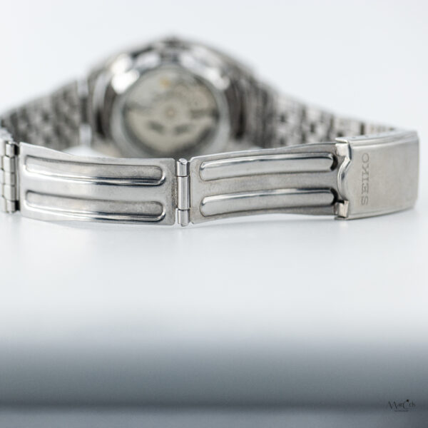 0900_wrist_watch_seiko_snxa09_7s26-0430_02
