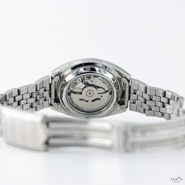 0900_wrist_watch_seiko_snxa09_7s26-0430_03
