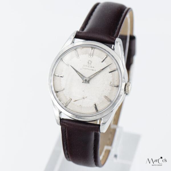 0894_vintage_watch_omega_seamaster_02