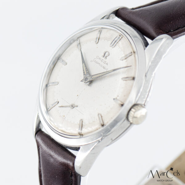 0894_vintage_watch_omega_seamaster_03