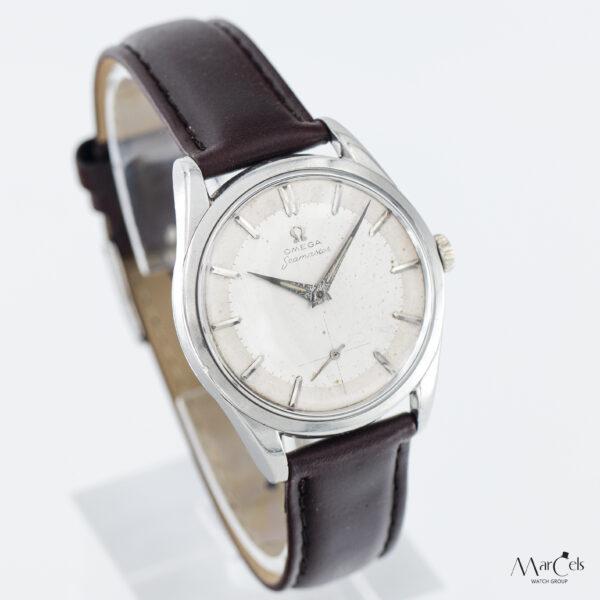 0894_vintage_watch_omega_seamaster_04