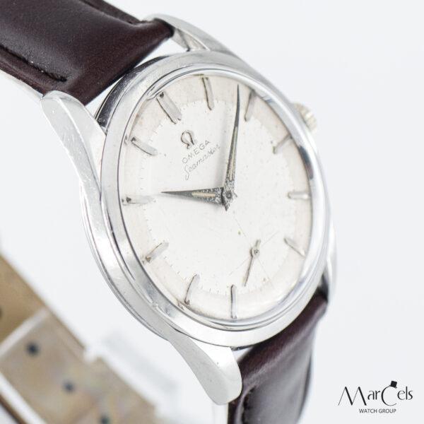 0894_vintage_watch_omega_seamaster_05