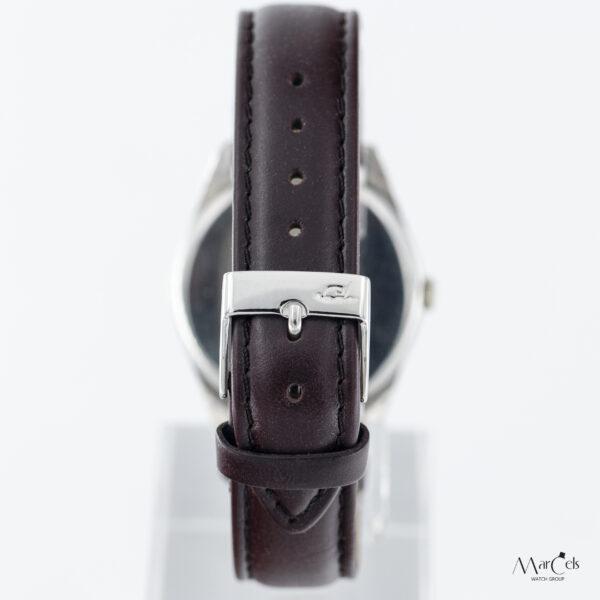 0894_vintage_watch_omega_seamaster_06