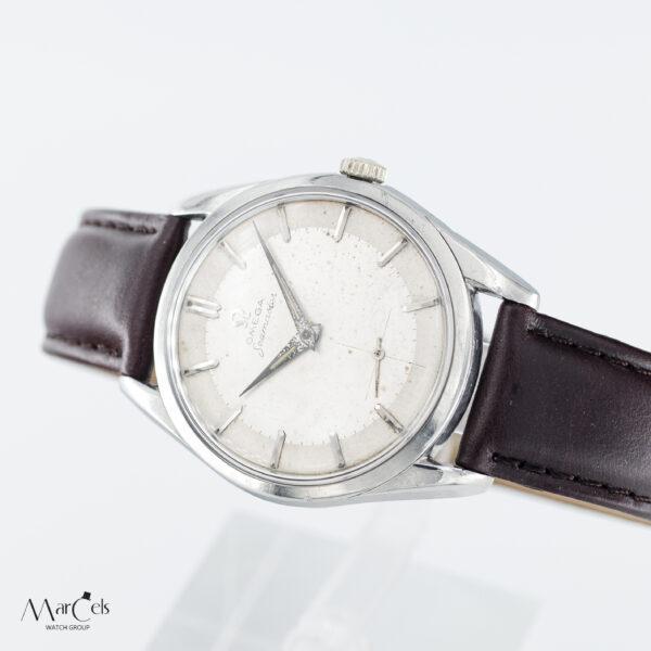 0894_vintage_watch_omega_seamaster_08