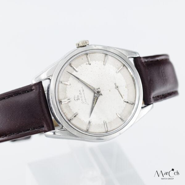0894_vintage_watch_omega_seamaster_10