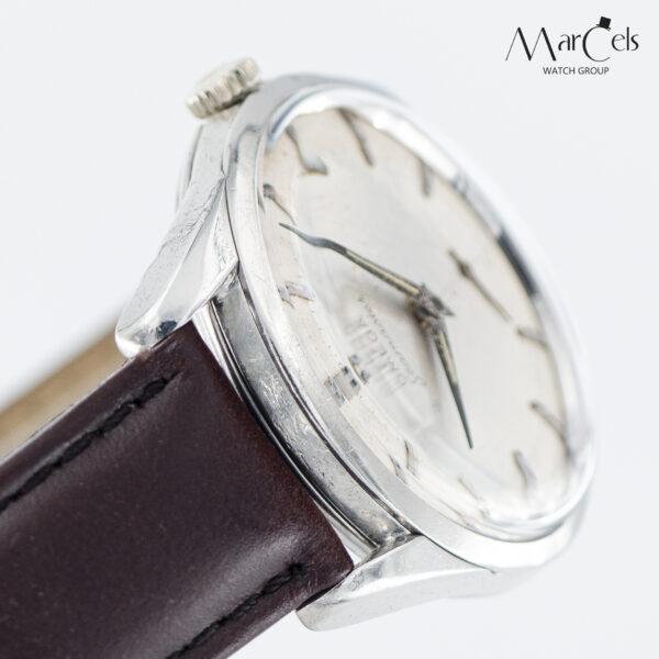 0894_vintage_watch_omega_seamaster_11