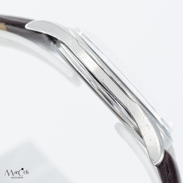 0894_vintage_watch_omega_seamaster_16