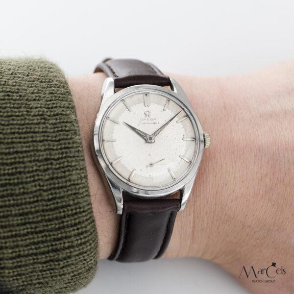 0894_vintage_watch_omega_seamaster_18
