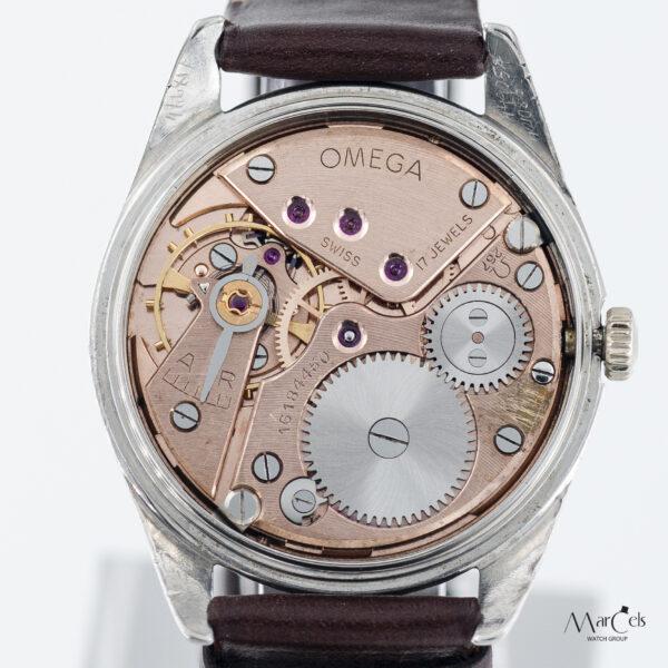 0894_vintage_watch_omega_seamaster_19