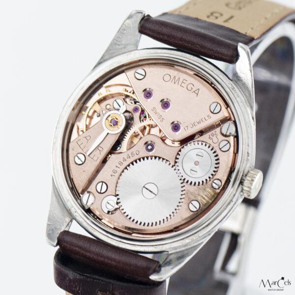 0894_vintage_watch_omega_seamaster_20