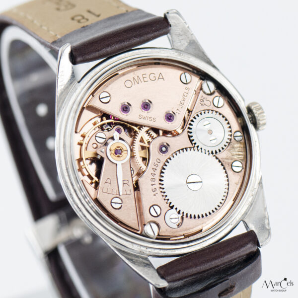 0894_vintage_watch_omega_seamaster_21