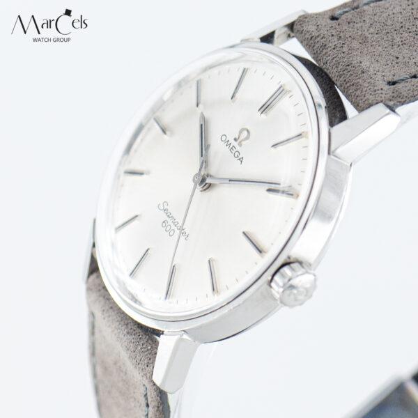 0901_vintage_omega_seamaster_600_20
