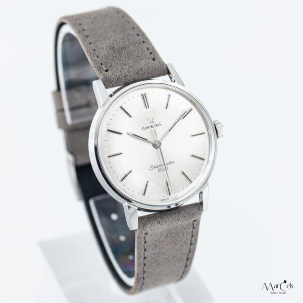 0901_vintage_omega_seamaster_600_21
