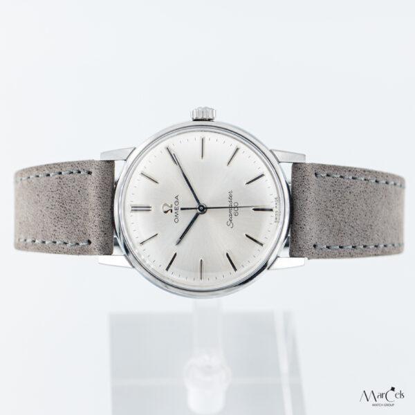 0901_vintage_omega_seamaster_600_24