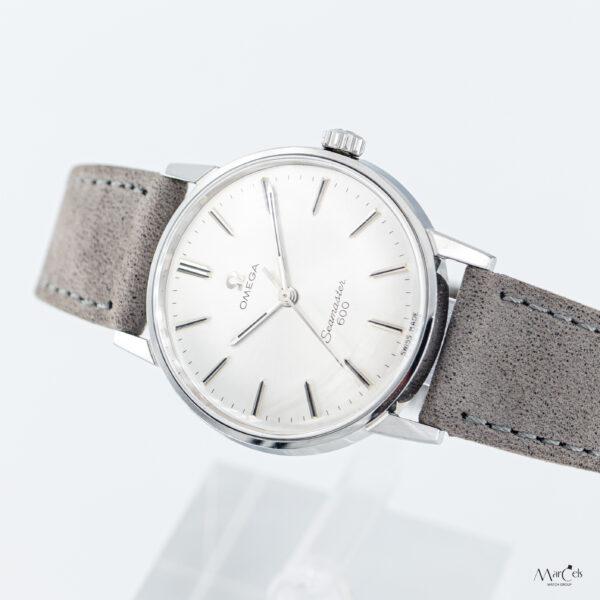 0901_vintage_omega_seamaster_600_25