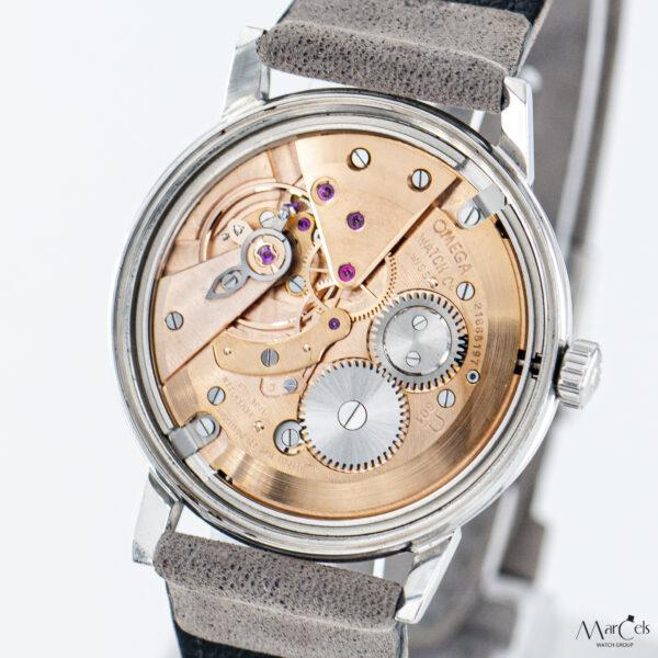 0901_vintage_omega_seamaster_600_15
