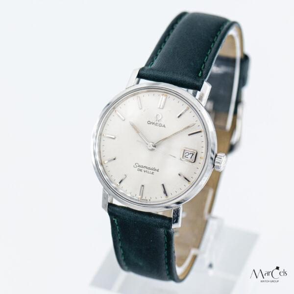 0899_vintage_watch_omega_seamaster_de_ville_06